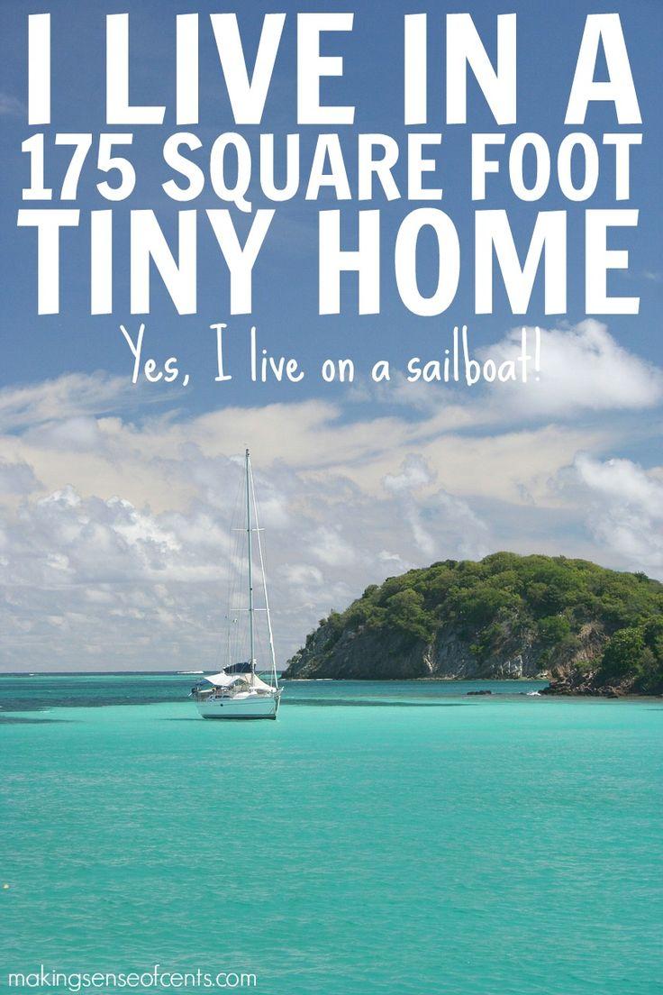 382 best a sailboat liveaboard images on pinterest houseboats