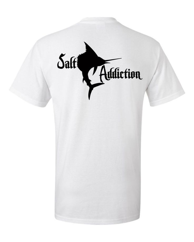 91 best images about salt addiction on pinterest for Saltwater fishing clothes