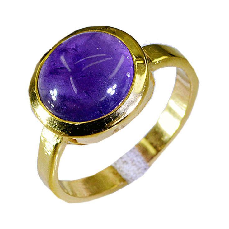 gut aussehend Amethyst Kupfer lila Ring suppiler l-1in de 14,15   eBay  http://www.ebay.de/itm/gut-aussehend-Amethyst-Kupfer-lila-Ring-suppiler-l-1in-de-14-15-/262769651468?var=&hash=item3d2e4aaf0c:m:mGD2NxfNNaGNch5pU6ze7OQ