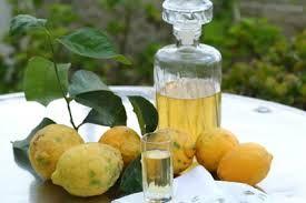 Image result for femminello st. teresa or sorrento lemon