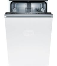 Bosch SPV 40E20EU =  1199,43 zł