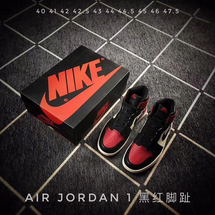 宽 800px高 800px帧 1 Jordan 1 black, Air jordans, Nike