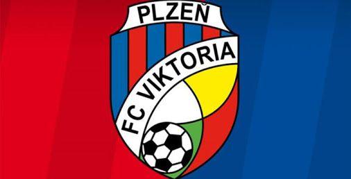 Fotbal v Plzni - zprávy z fotbalu. – Sbírky – Google+