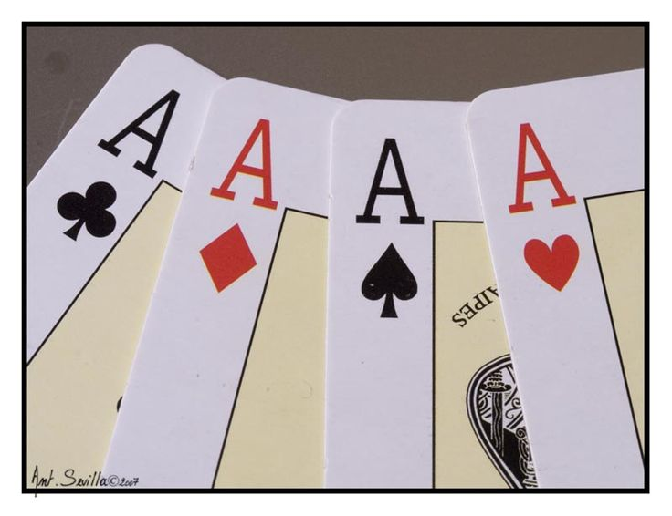 Jugar Poker Ya! aprender a jugar al poker online profesional,