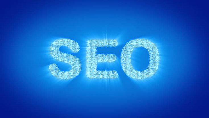 An SEO marketing campaign requires compelling content to be successful. We have a team of SEO content writers ready to help you in your content marketing efforts. We have helped many businesses in creating compelling publications as well as blogs. We will work with you to ensure that you have the best content marketing strategy and that you realize the best results from your marketing efforts.