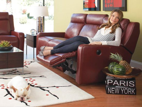 9 Best Leather Sofas Under 1500 Images On Pinterest