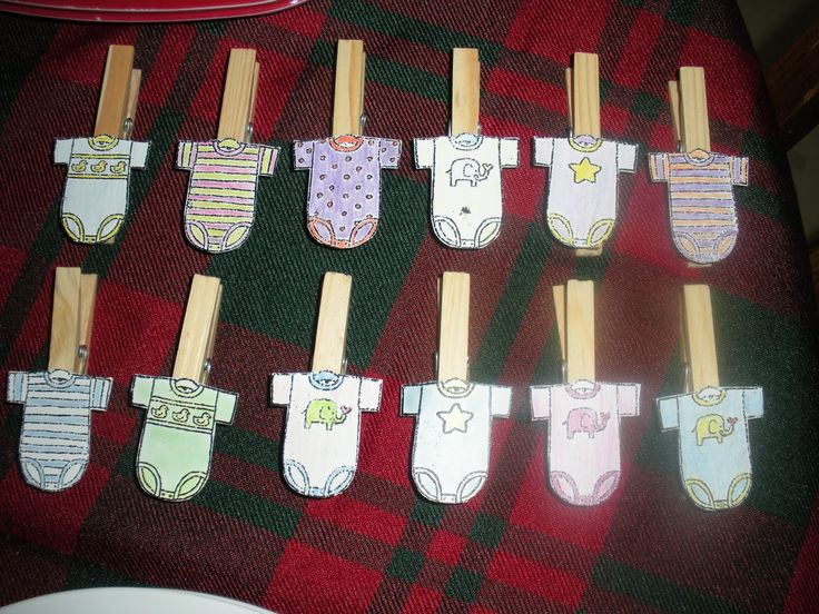 Find This Pin And More On Baby Shower Ideas By Thefivecseh.