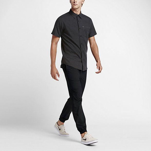 Pantalon Hurley Dri-FIT Jogger 73,5 cm pour Homme