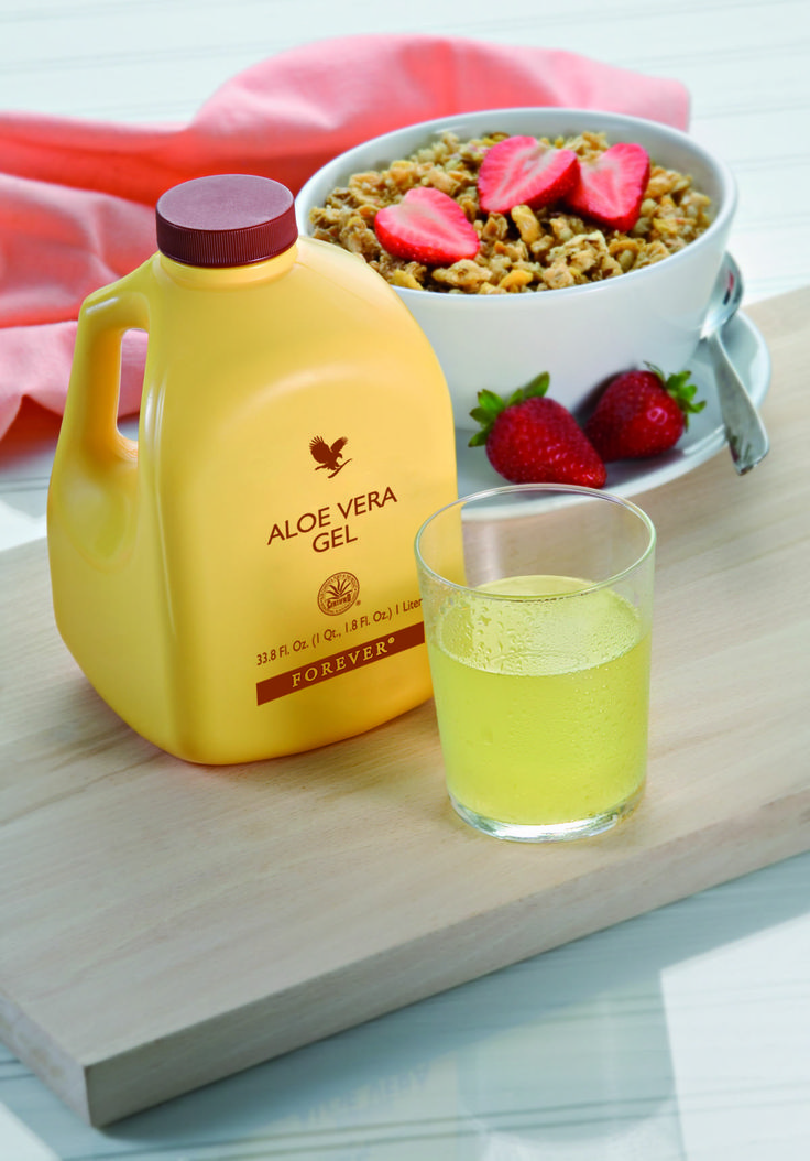 Pure stabilised aloe vera gel which is  as close to the natural plant juice as possible, containing over 200 different compounds. This rich source of nutrients provides the perfect supplement to a balanced diet. Suitable for all animals,  the liquids are readily absorbed into normal feeds. The Aloe Berry Nectar  can also be used as an alternative.