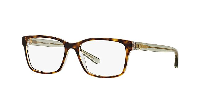 Tory Burch, TY2064 As seen on LensCrafters.com, the place to find your favorite brands and the latest trends in eyewear.