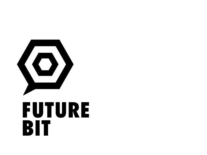 Email-маркетинг в цифрах by FutureBit via slideshare