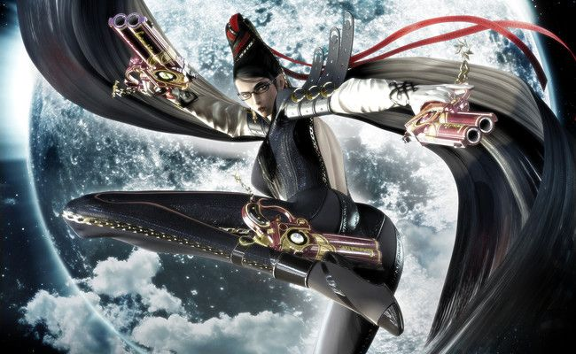 Xbox Game Pass sumará diez juegos nuevos en enero entre ellos Injustice: Gods Among Us y Bayonetta