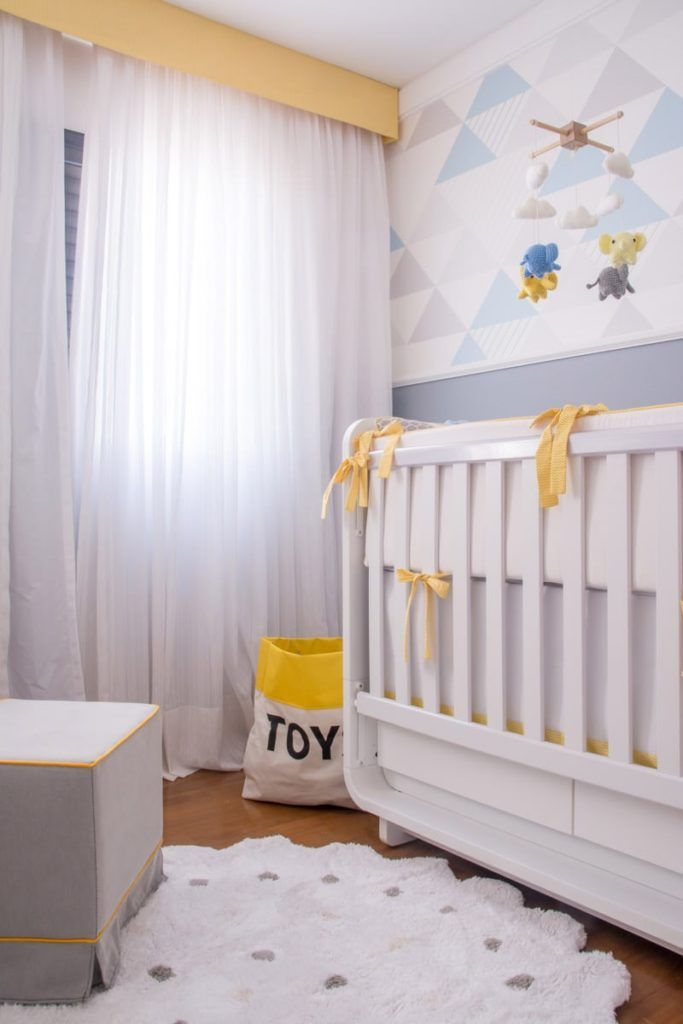 123 best Influence chambre images on Pinterest Better life, Couple - amenager chambre bebe dans chambre parents
