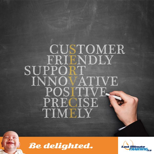 bedelighted, LMT, word play, last minute training, big deal, funny, customer service, office, employees, work, workplace, humour,