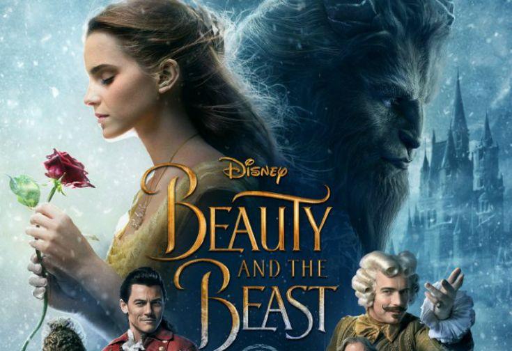 Ini 5 Film Live Action Disney yang Merajai Box Office Dunia