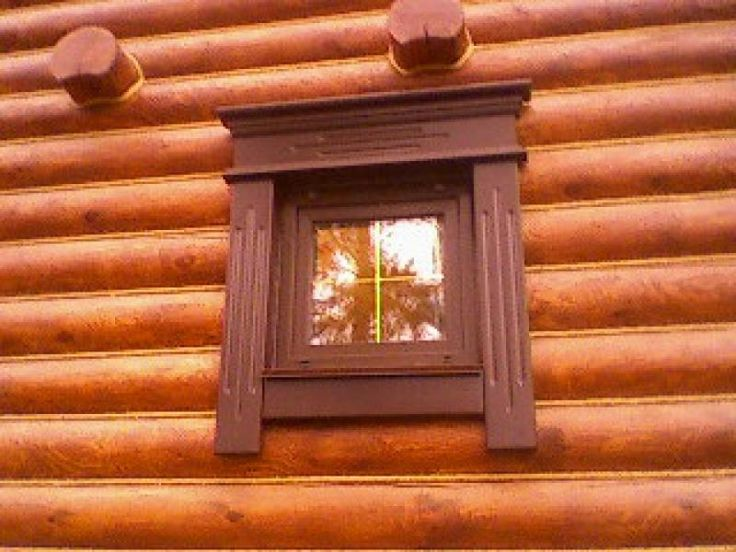 наличники на окна в деревянном доме: 21 тыс изображений найдено в Яндекс.Картинках