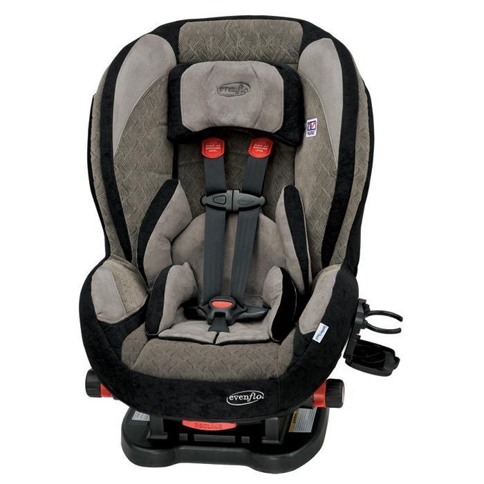 the safest convertible car seat the safest convertible car seat pinterest cars the o 39 jays. Black Bedroom Furniture Sets. Home Design Ideas