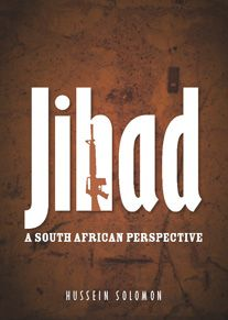This book examines how South Africa has come to play a major role in global terror networks stemming from growing criminality and corruption within state structures. It also examines the interaction between local and foreign extremist elements which undermine South Africa's security.
