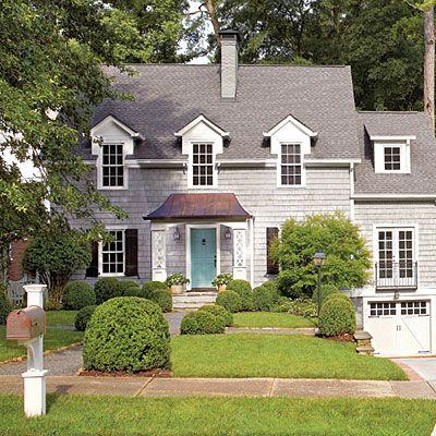 Bedroom Intruder Exterior Remodelling 172 best exteriors images on pinterest   windows, painted doors