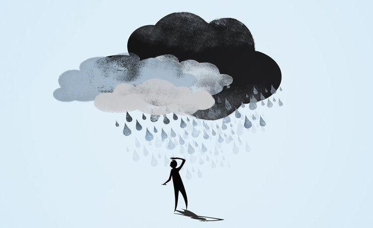 Descrizione e cura del Disturbo depressivo In questo articolo vorrei parlare di depressione. Il termine depressione è ormai entrato nel lingu depressione psicoterapia