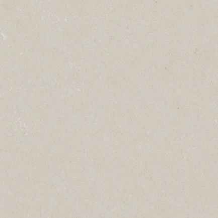 Quartzforms Cloudy beige 620
