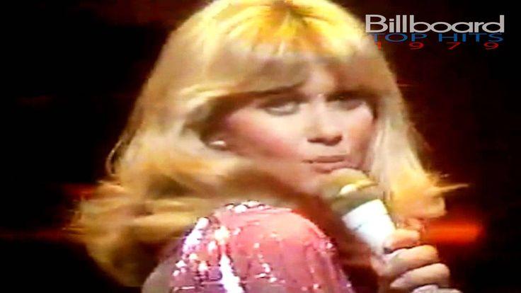 Billboard Top Hits of 1979 - Volume 2