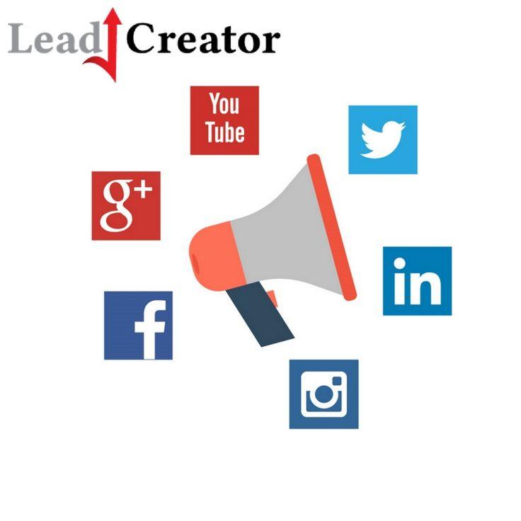 Oggi la gente cerca e trova tutto online! Il 90% delle persone si rivolge al web. Grazie a campagne pubblicitarie mirate, puoi ottenere contatti realmente interessati al tuo prodotto o servizio.  #LeadCreator #MediaMarketingEvolution #DigitalMarketing #SocialMediaMarketing #SocialMedia #ContentMarketing #B2B #SEO #Strategy #OnlineMarketing #SmallBusiness #InternetMarketing #SocialMediaTips #Marketers #google #webmarketing #landingpage #ecommerce #onlineshopping #mobile #tablet #smartphone