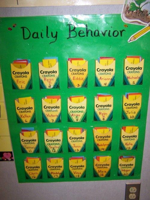 41 best crayola theme classroom images on pinterest
