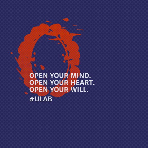 OPEN UP! Theory U, change via #ULab live MOOC at MIT #systems #change
