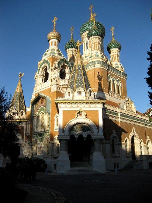 러시아 그리스정교회