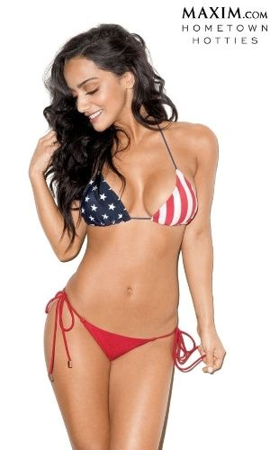 Brittney Alger Maxim | Maxim inspired | Pinterest | Image search and ...