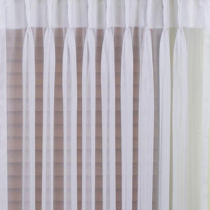 White Sheer Curtains Google Search Next Reno Ideas