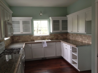 Kitchen ideas #Home, #Kitchen