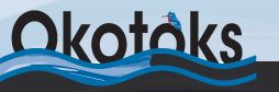 Okotoks.ca: a wealth of information about the Town of Okotoks