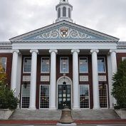 Harvard Business School MBA Admissions Interview Reports #business #school #interviews http://ghana.remmont.com/harvard-business-school-mba-admissions-interview-reports-business-school-interviews/  # Interview Questions Reports If you're interested in sharing your MBA interview experience, we are awarding a $10 Amazon gift certificate to each applicant who submits an MBA interview report for Harvard Business School, UPenn / Wharton, Michigan / Ross, Stanford GSB, or London Business School by…