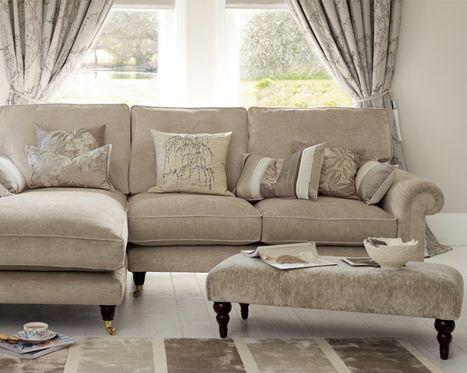 Living Room Ideas Laura Ashley 13 best living room ideas images on pinterest | laura ashley