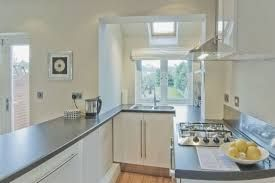 Image result for kitchen extension ideas