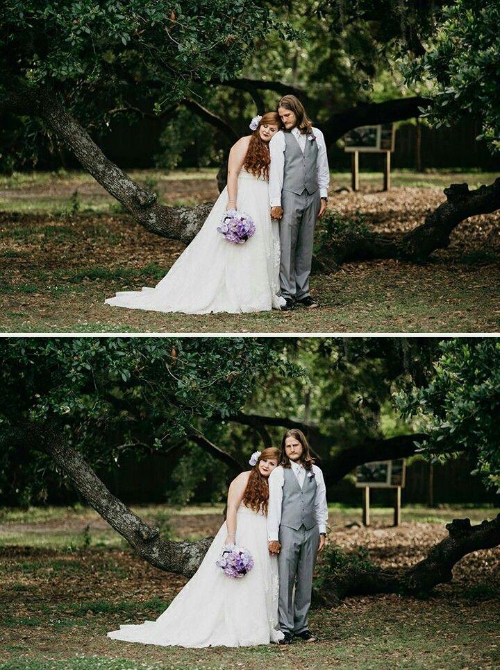 wedding picture locations akron ohio%0A https   www instagram com jeitodemenina    hl u   dptbr  A  weddingdresses   weddingdress  wedding  dress  dresses  noivas  noiva  brides  bride   bridal  bridals