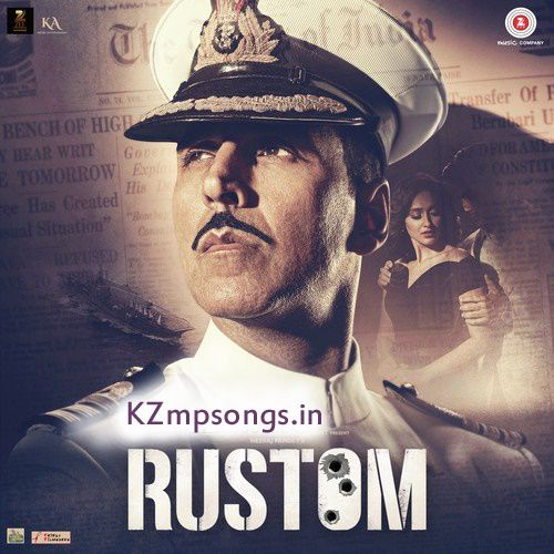 Ballad Of Rustom Bengali Hd Movie Download