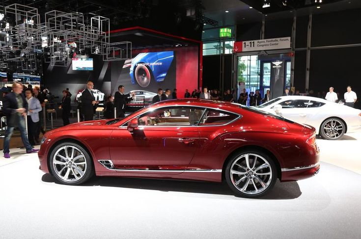 Image result for New Bentley