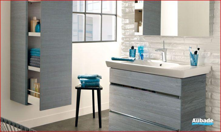 17+ Soldes meubles salle de bain aubade inspirations