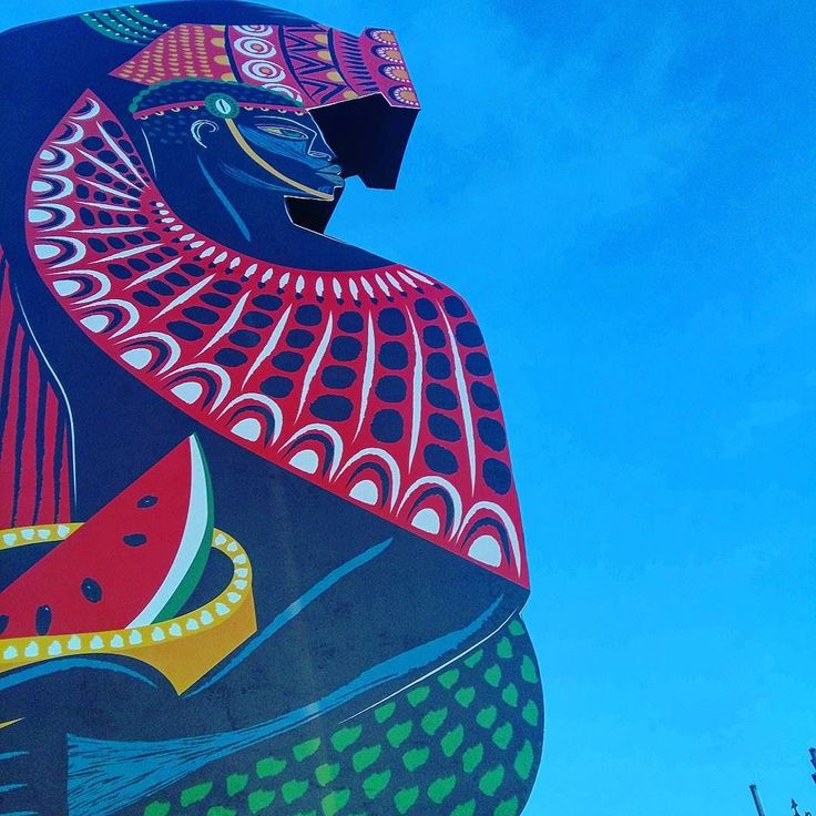 #recife #recifeantigo #brazil #rio #capibaribe #london #ny #tokyo #buenosaires #salvador #fortaleza #natal #curitiba #porto #voegol #tam #latam #avianca #azulmagazine #azulfuscahostel #portodegalinhas #jardimbotanico #hostel #hostellife #pernambuconocoração #pernambuquices by eron_do_recife