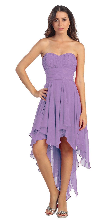 Mejores 27 imágenes de Maroon Bridesmaid Dress en Pinterest   Damas ...