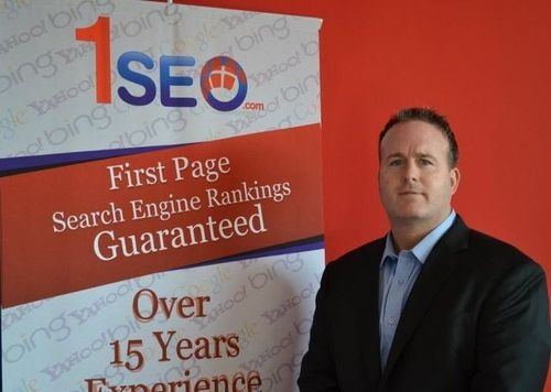 1SEO Blog provides tips, tricks and advice for optimizing websites and getting better search engine rankings.All about the search, social media and SEO industry.