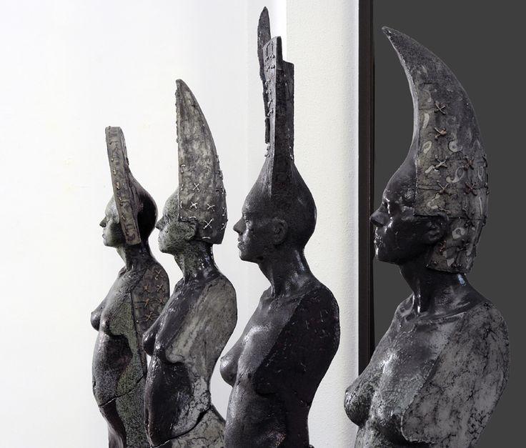 Przemyslaw+Lasak+_sculptures+(1).jpg 800×682 pixels