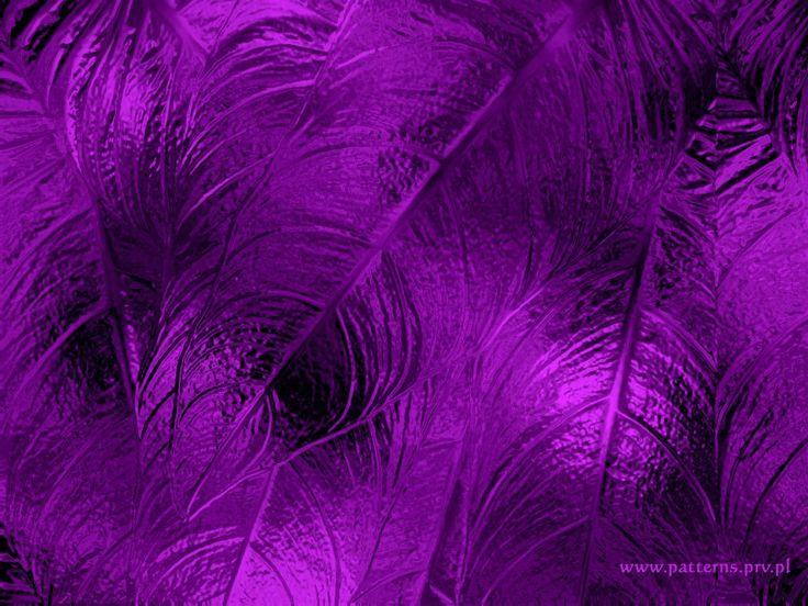 Cool Wallpaper Designs for Walls | purple pattern wallpaper design