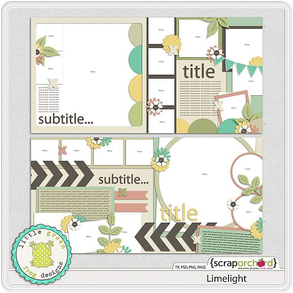 17 best images about little green frog design on pinterest circles scrapbook page layouts and. Black Bedroom Furniture Sets. Home Design Ideas