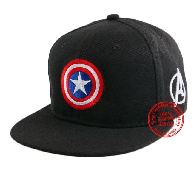 Hip Hop Snapback Men & Womens Baseball Caps     Tag a friend who would love this too!     Shipping Worldwide     Buy one here---> https://mymonsterdeal.com/hip-hop-snapback-men-womens-baseball-caps/