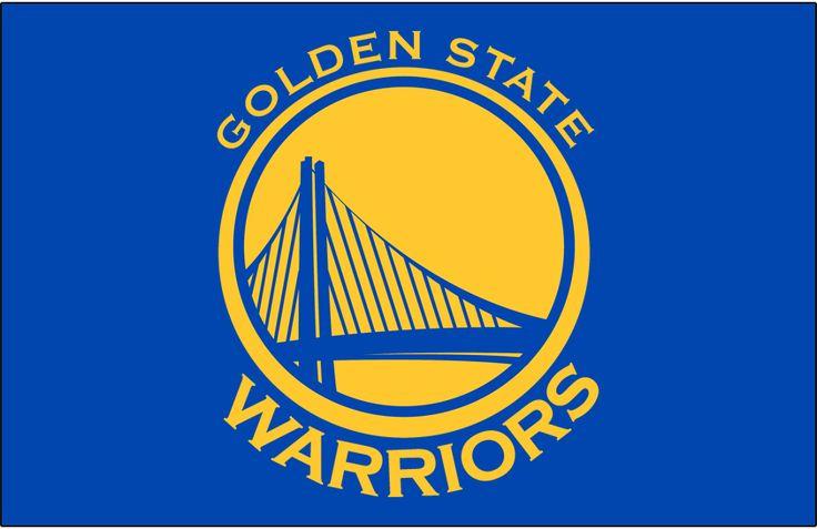 NBA Golden State Warriors Champions Fridge Magnet Decor 2.5 x 3.5  #1