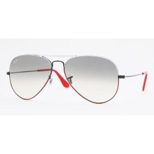 Sunglasses Ray-Ban. Women\u0026#39;s Ray-Ban Sunglasses collection is among the most beautiful and considered in fashion. Find the NEWEST COLLECTION at NADAKI.COM